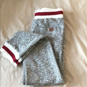 Other - Sweet pants joggers